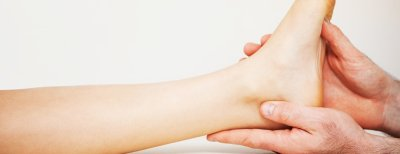 Bunion Surgery from Advanced Foot and Ankle Specialists